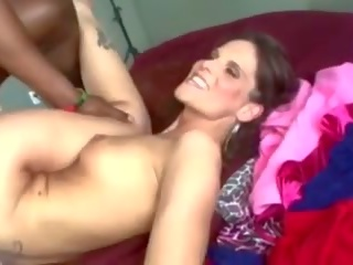 big boobs new, quality big butts any, see milfs see