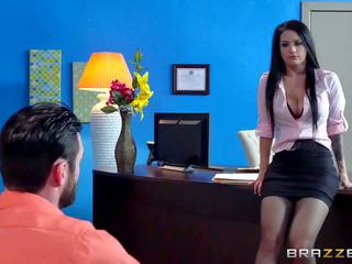 free brazzers, most hd porn quality