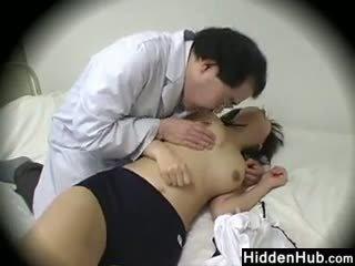japanese watch, any voyeur full, you hidden cams