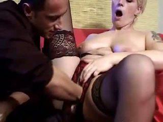 quality extreme, new fist fuck sex fresh, fisting porn videos fresh