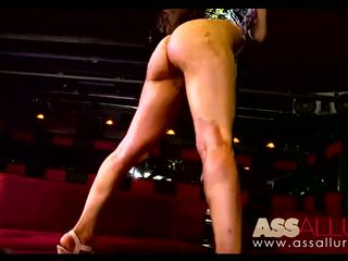 Vip Room Strip Club Hidden Cam