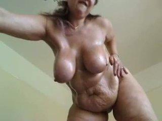 tits, chubby, bigtits, webcam