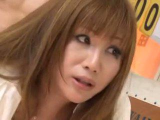 hot japanese, big tits hottest, full cumshot free