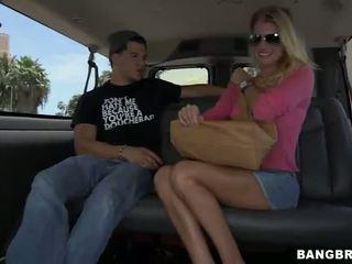 Watch Bangbus Videos Free