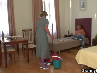 fresh old fun, grandma more, online granny free