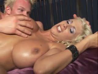 tits, big boobs, matures