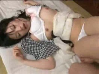 quality japanese quality, watch schoolgirl, check xvideos check