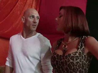 στοματικό σεξ, κολπική sex βαθμολογήθηκε, καυκάσιος