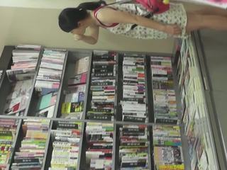 fun brunette ideal, japanese all, teens check