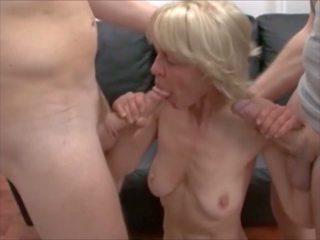 Rita: gratuit foutre en bouche & mature porno vidéo ea