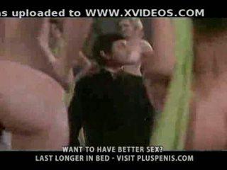La fessee antigo porno filme part3