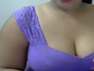 Anty bbb: حر هندي الاباحية فيديو a1