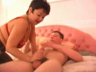 Asian Mature 11: Free Russian Porn Video 42