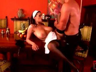 ruskeaverikkö rated, rated suuseksi kuuma, emättimen seksiä sinua
