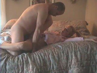 amateur porn, home sex, homemade, amateur porn archives