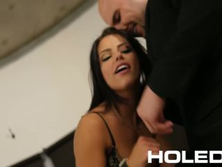 moro oral sex, ideell deepthroat sjekk, anal sex se