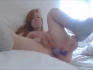 Masturbation: fria masturbation porr video- 47