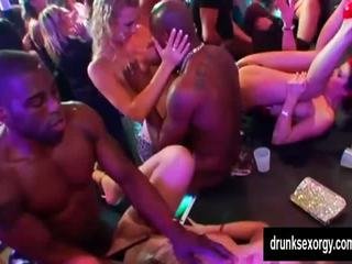 new group sex see, watch orgy any, fresh party