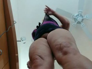 jebkurš big boobs, jebkurš bbw karstās, svaigs big butts liels