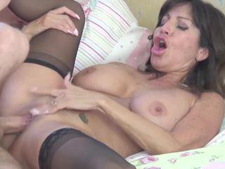 Ibu dan sons terbesar secrets, gratis dewasa nl resolusi tinggi porno 37
