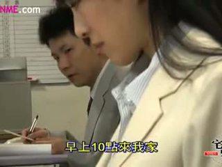 nice brunette online, free oral sex, japanese free