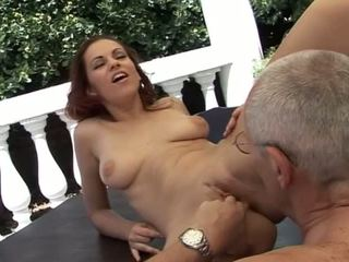 Old Men Want Also some Fun 43, Free Hardcore Porn Video b1