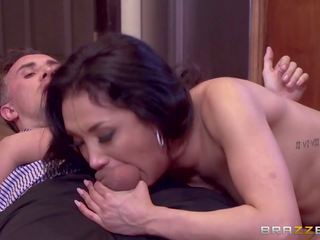 Brazzers - Vicki Chase - Real Wife Stories: Free HD Porn 3c