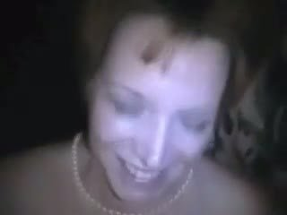 Naughty Not Mom Not Son Roleplay, Free Porn 30