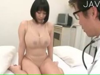 you japanese, online big boobs see, new fingering real