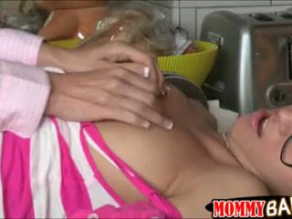 see big nice, tits rated, online oral
