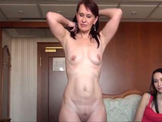 Birlikte ile oğlan: ücretsiz i̇ran kaza porn video a3