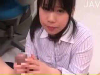 japanese, foot fetish, pov, fetish