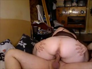 all cock free, ideal riding, new fuck free
