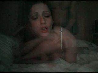 Andreja Zujic Serbian Singer Hotel Sex Tape