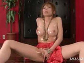 japanese, big boobs, fingering, hairy