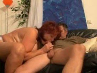 all big boobs, hq titjob hq, hot blowjob