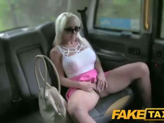 reality, dogging, ass licking