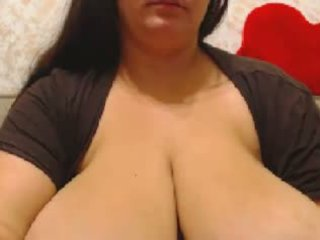Monster Titties on Cam, Free Webcam Porn Video 76