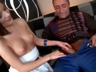 brunette, orgasm, pussy licking
