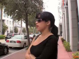 príťažlivé bruneta vidieť, najhorúcejšie orálny sex veľký, vaginálny sex vidieť