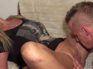 Gefickt Schwer Sahnetorte Gefesselt Kostenlose pornofilme