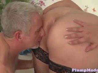 more big boobs new, bbw nice, 69