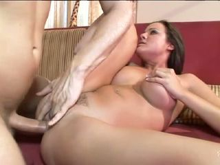 great brunette, fresh oral sex rated, ideal anal sex fresh