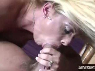 real big tits video, see milf vid