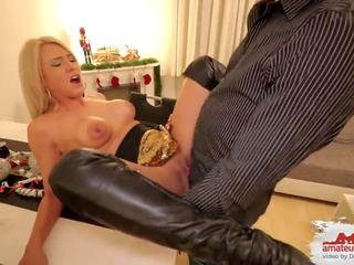 all blowjobs hot, blondes watch, you anal quality