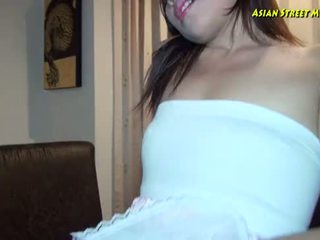 small most, petite see, anal you