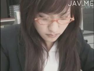 japansk, avsugning, fingersättning