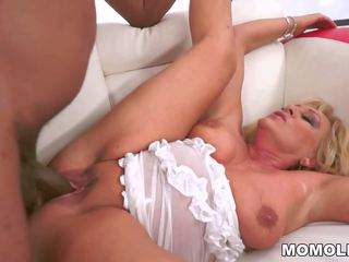 rated grannies watch, fresh matures watch, more interracial online