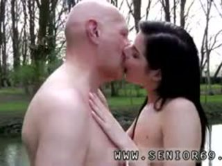 brunette nice, hq blowjob online, nice old+young real