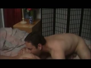 real brunette quality, watch oral sex, full caucasian